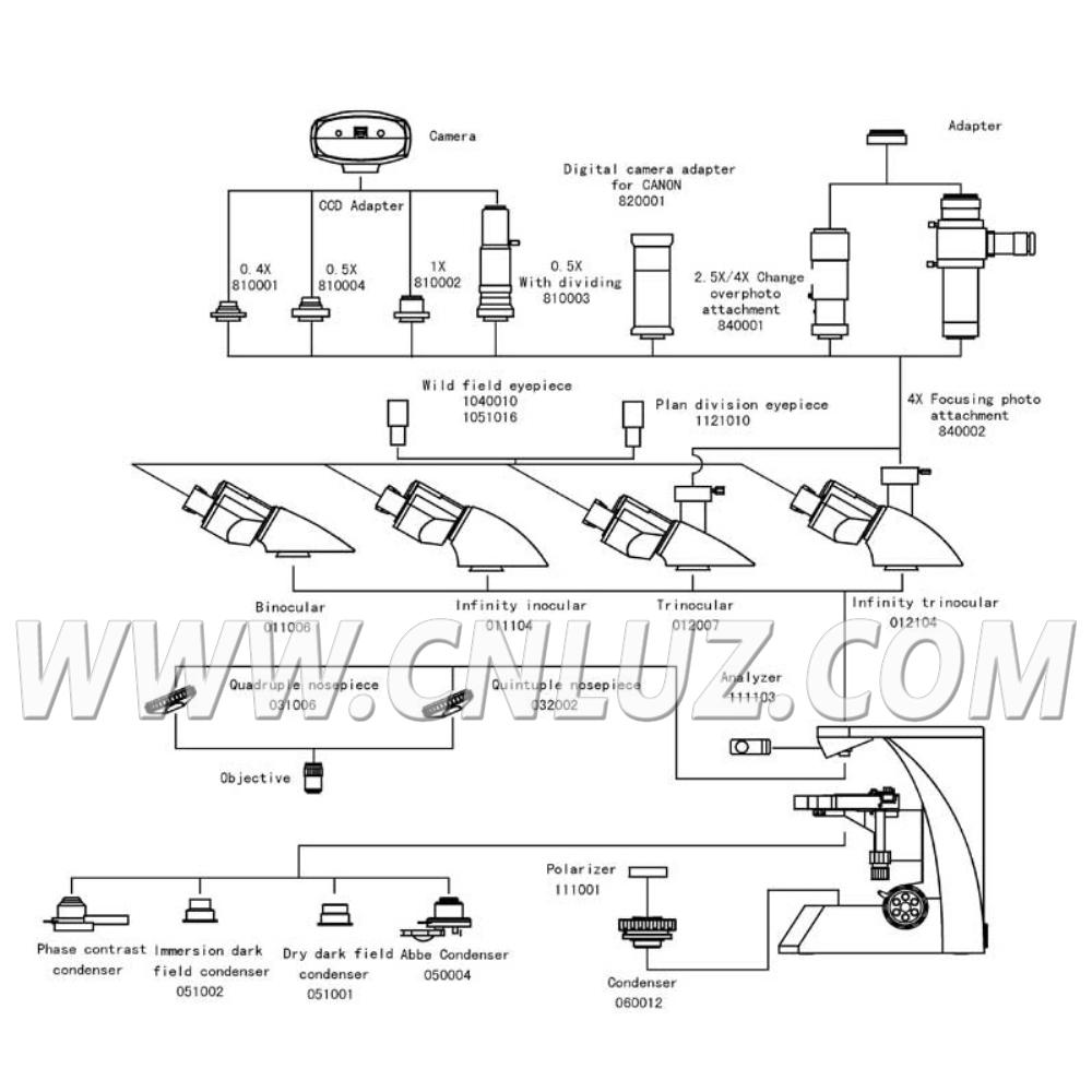电路 电路图 电子 工程图 平面图 原理图 1000_1000